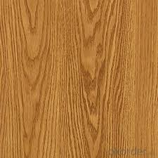 buy wood grain color design high pressure laminates price size