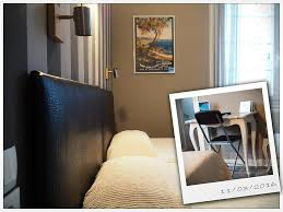 hotel le petit trianon saint jean de luz france booking com