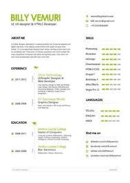 Ui Designer Resume Sample by Industrial Ux Cv Example 5 Ux Sd Cx Hci U0026 Innovation