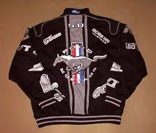 mustang shirts and jackets 18 best mustang apparel images on ford mustangs