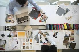 what does it take to be an interior designer what does interior designer do what does a interior designer do