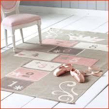 tapis chambre bébé tapis nuage chambre bébé fresh tapis chambre bebe nuage 52613 photos