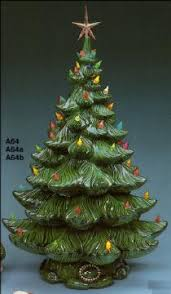 9 old holiday decorations mental floss