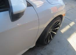 will lexus wheels fit honda bigger wheels for your civic what is the max you would go 2016