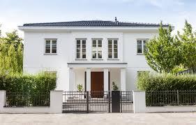 Immobilienwelt Haus Kaufen Haus Richtig Verkaufen U2013 Hauverkauf Berlin Hausmakler