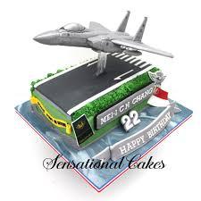 airplane theme cake singapore