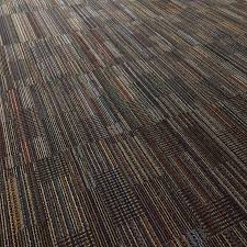 carpet tiles you u0027ll love wayfair