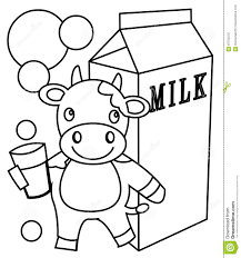 milk coloring pages 100 milk coloring page toothbrush coloring page virtren com