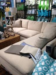 sectional cameron z gallerie for the home pinterest living