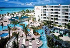 marriott aruba surf club floor plan resort marriott s aruba ocean club palm eagle beach aruba