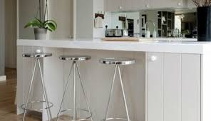 bar new white high back bar stools 52 in modern home with white