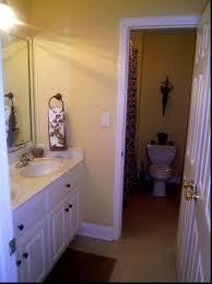 jack and jill bathroom plans bathroom jack and jill bathrooms layout with black pendant light