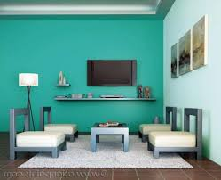 modern makeover and decorations ideas asian colour paint photo
