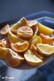 Esszimmerst Le Senf Die Besten 25 Orange Side Plates Ideen Auf Pinterest