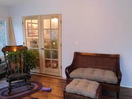 three season porches d u0026k home products home