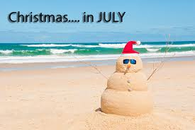 christmas in july christmas in july start your craft sew give list sew news