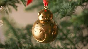 3d print your star wars bb 8 christmas decorations all3dp