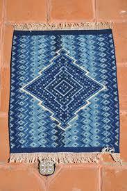 Zapotec Rug Paintings Oaxaca Zapotec Rug Weaving Mexico Rug Weaves Small Rugs And Oaxaca