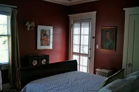 portland mayor u0027s mansion portland u0027s newest bed u0026 breakfast