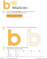 74 best learn to write kids education guides images on pinterest