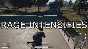 pubg keeps crashing pubg squads rage funny moments game keeps crashing xbox one