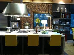 100 design dream kitchen 14 house design kitchen ideas