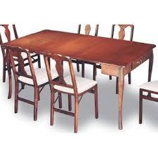 italian dining room sets italian dining room sets wayfair
