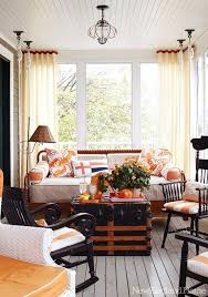 Decorating Ideas For A Sunroom 12 Best Sunroom Decorating Ideas Images On Pinterest Home Sun