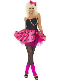 party city halloween costumes 2013 disco diva and funky 70 u0027s couples costumes party city my soul