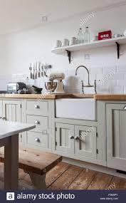 17 best images about kitchen ideas on pinterest shaker style