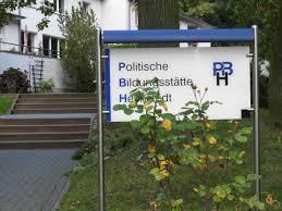 L K He Kaufen Kreisgemeinschaft Allenstein Land E V U2013 Landkreis Allenstein Hat