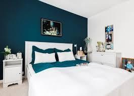 deco chambre a coucher décoration couleur ideale chambre a coucher 28 toulon 08011606