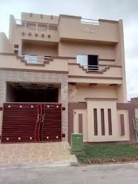 5 marla houses for sale in faisalabad zameen