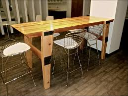 dining room wood dining room tables small dining table and