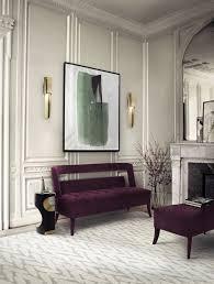modern furniture designs for living room modern furniture designs