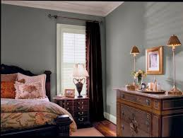 Country Paint Colors For Bedroom  Warm Paint Colors Cozy Color - Country bedroom paint colors