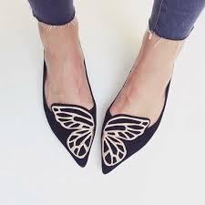 best 25 cute shoes flats ideas on pinterest cute flats i love