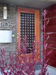 Entry Door Designs 19 Best Entry Doors Images On Pinterest Modern Entry Doors And