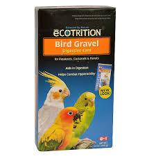 vital l full spectrum light for birds bird health care health products for birds petsmart