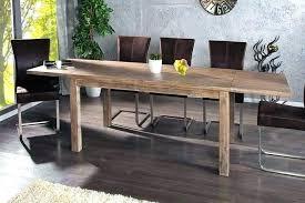 tables de cuisine table de cuisine ikea en verre cuisine ronde with table a rallonge