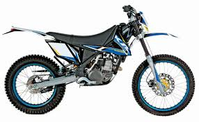 most expensive motocross bike 2018 off road bike buyer s guide dirt bike magazine