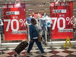 boise mall black friday great labor day sales and freebies kivitv com boise id