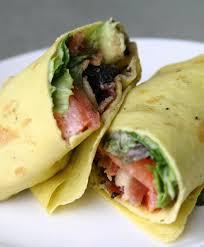 where to buy paleo wraps paleo breakfast wraps recipe eat live