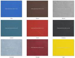Faux Leather Upholstery Fabric Uk Mundail Faux Leather Upholstery Fabrics