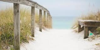 Beach House Miramar Beach Fl - alotta colada beachhouse weddings get prices for wedding venues