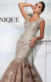 sell my wedding dress janique mod jq3305 weddalia