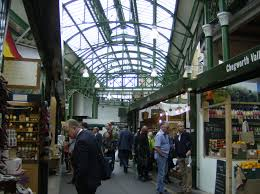 borough market inside november 2014 keep calm and remember