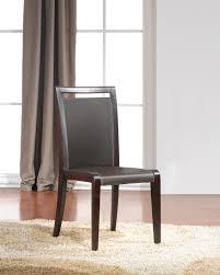 modern dining room furniture new york ny new jersey nj