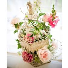 flower arrangements ideas flower arrangements lv designs