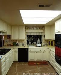 about small kitchens on pinterest small kitchen organization